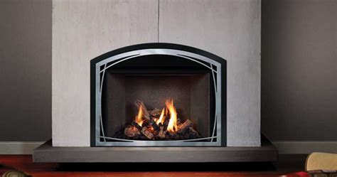 mendota gas fireplace replacement parts propane fireplace insert lowes direct vent gas fireplace