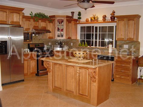 solid wood cabinets kitchen pin by u on for the home
