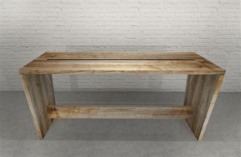 rstco furniture resawn timber co rstco furniture resawn timber co