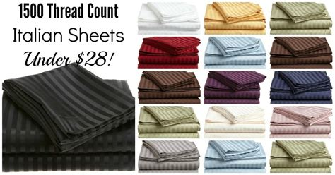 what is the highest thread count for sheets whats a thread count for sheets 28 images