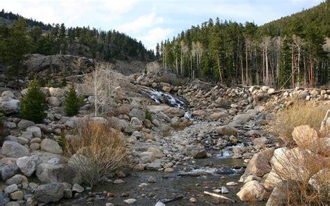 fondos de pantalla de paisajes naturales25 fondos de fondos de pantalla paisajes naturales im 225 genes taringa