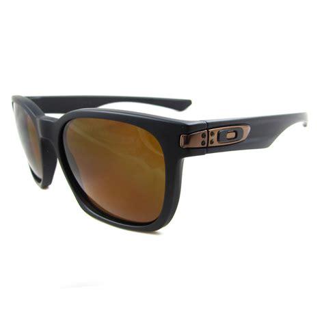 Glasses Christian 9175 Semi oakley sunglasses garage rock 9175 03 matt black bronze ebay