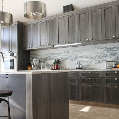 gray wood kitchen cabinets kitchen cabinets the 9 most popular colors to from
