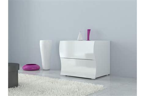 comodino rotondo comodino rotondo bianco la scelta giusta per il design