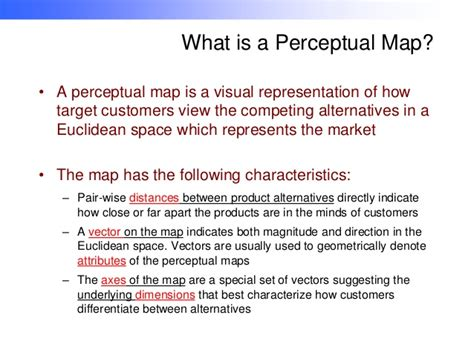 perceptual map template powerpoint electric guitar wiring diagrams electric free engine