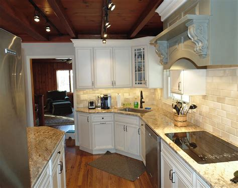 country kitchen nj andover nj traditional country kitchen traditional