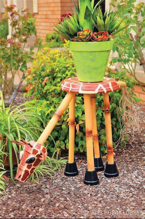 decorazioni per vasi decorazioni da giardino con vasi di terracotta