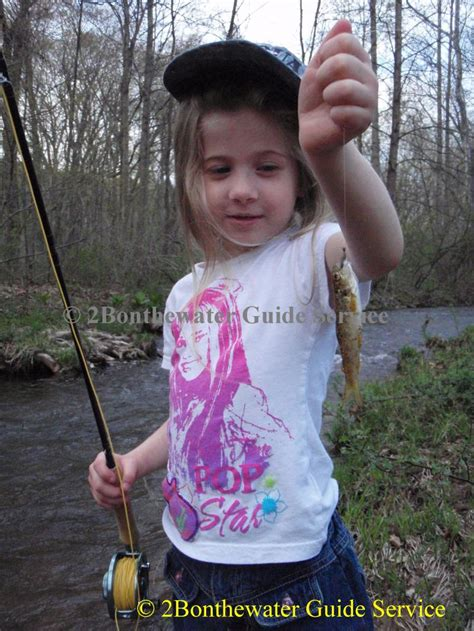 Jne 93 Kalung Junior Mixed Honey Cherry 2bonthewater guide service reports december 22 2010 fished antietam lake again theentire