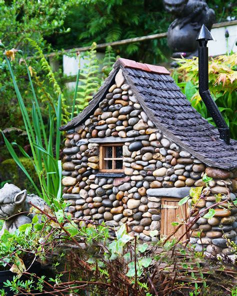 Enchanted Cottage by Enchanted Cottages