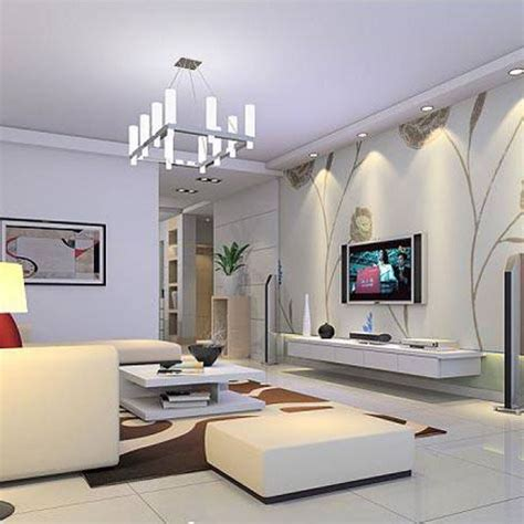 Small Living Room Ideas On A Budget Decorating Small Living Rooms On A Budget