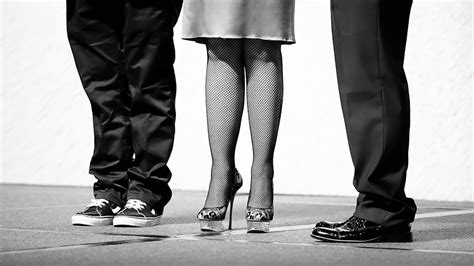 dressing sense dressing sense 28 images inspiration and moodboard