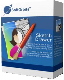 sketchbook pro v4 con ottimismo verso la catastrofe giveaway softorbits