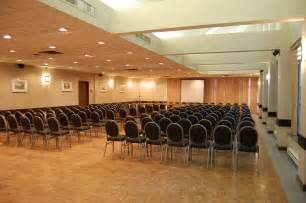 vancouver banquet halls and reception venue italian