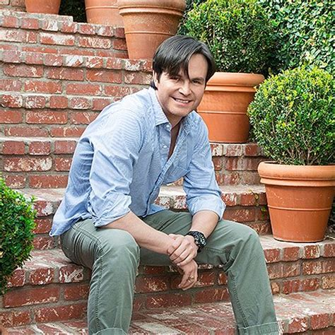 mark d sikes secrets from decorating insider mark d sikes