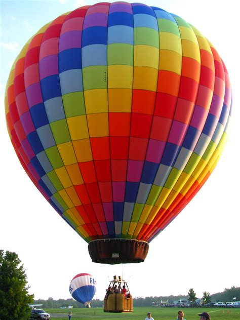 Air Baloon air balloon rides in baltimore md middleburg va