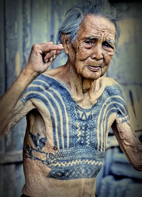 wicked tribal tattoos 265 best images about tribal tattoos on borneo
