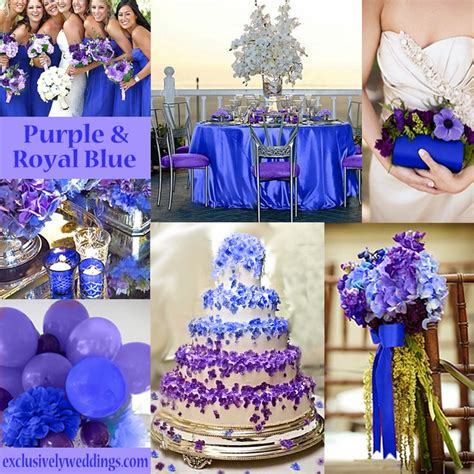 best 25 blue weddings ideas on pinterest navy wedding