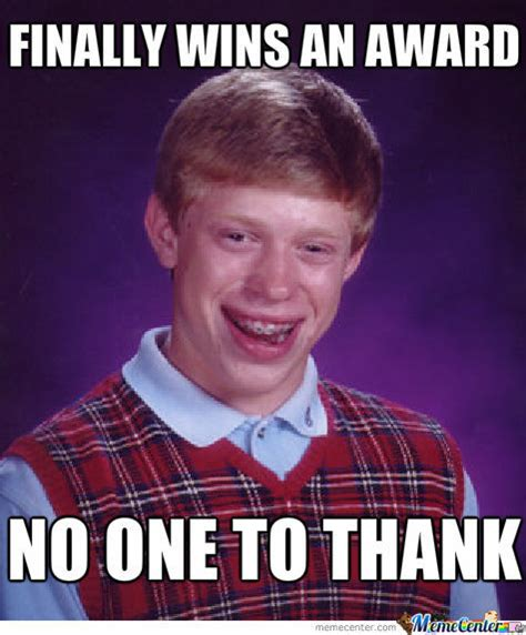 Blb Meme - blb award meme by jared howell 908 meme center