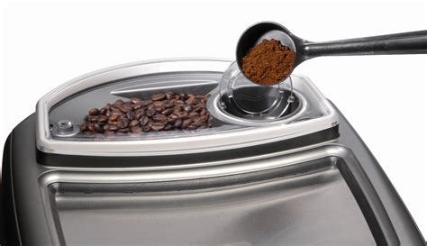 gaggia swing up gaggia platinum swing up espresso coffee cappucino machine