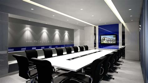Home Office Design Malaysia by Malaysia Interior Design Office Interior Design