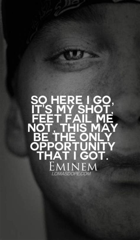 eminem tattoo quotes tumblr 25 best ideas about eminem lyrics on pinterest eminem