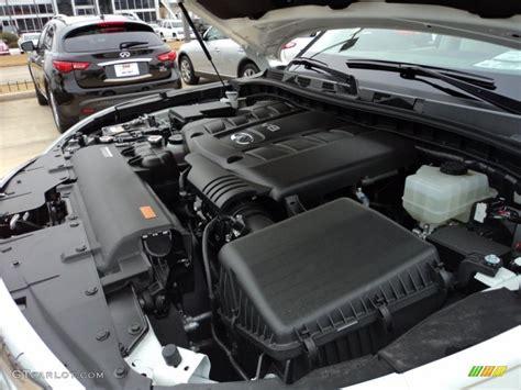 2012 infiniti qx 56 engine photos gtcarlot com 2012 infiniti qx 56 5 6 liter dohc 32 valve vvel cvtcs v8 engine photo 59651678 gtcarlot com