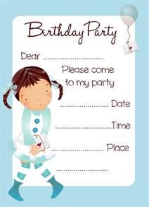 free balloon birthday invitation printable best gift ideas