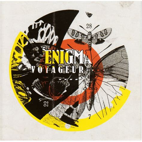 enigma mp3 full album free download voyageur enigma mp3 buy full tracklist