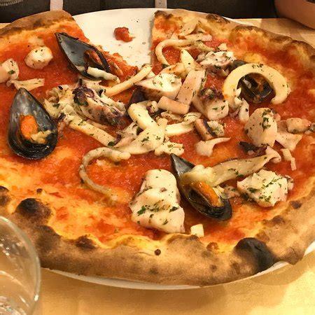 miramonti volta mantovana bar ristorante pizzeria miramonti volta mantovana