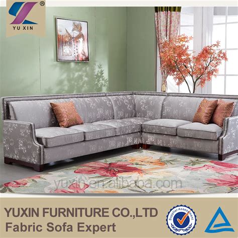 2016 purple low price sofa set sofa design with