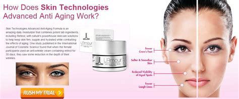 Collagen Lamour l amour reviews anti aging skin trial here