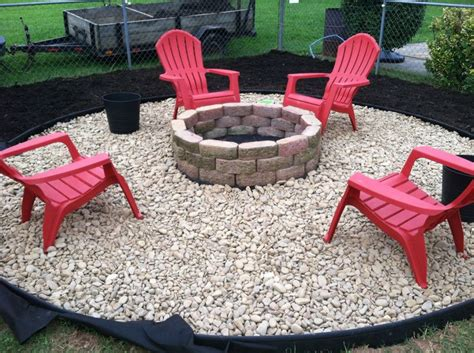 pit chair ideas 25 best ideas about plastic adirondack chairs on