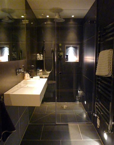 Bathroom Task Lighting 107 Best Images About Bathroom Lighting On Lighting Design Frameless Shower And