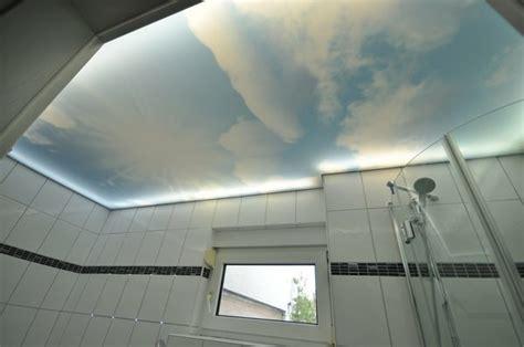 led dusche decke dusche led le raum und m 246 beldesign inspiration