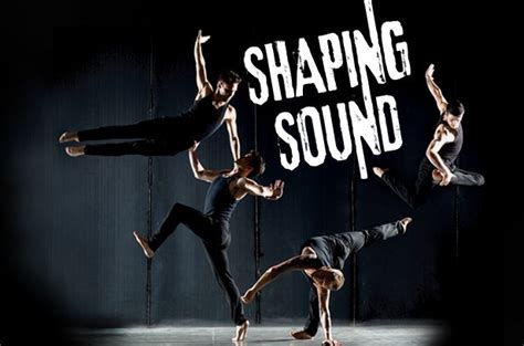 travis wall bench routine 1000 images about shaping sound dance company on