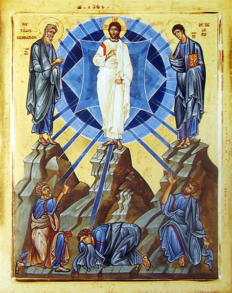 After Sunday 2 eleventh sunday after pentecost octoechos tone 2 post