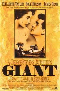 Oscar vault monday giant 1956 dir george stevens the diary