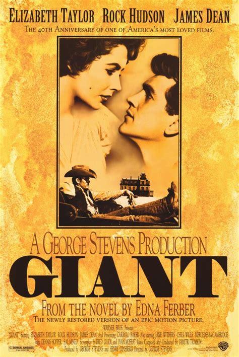 film giant cast oscar vault monday giant 1956 dir george stevens