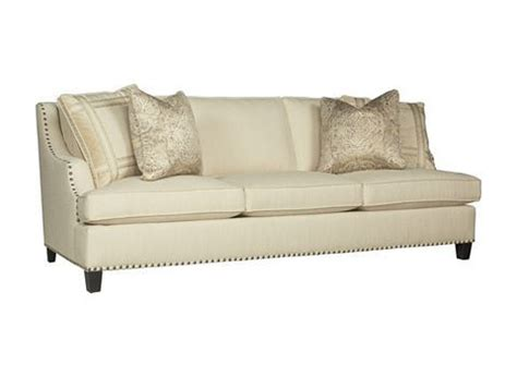Havertys Futon by Kensington Sofa Havertys Home Decor Shopping