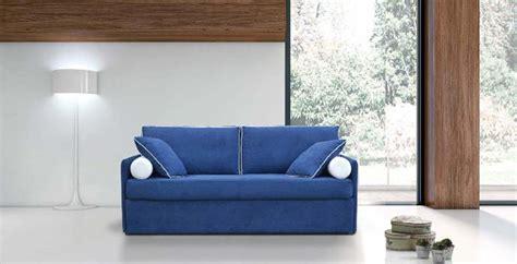 arredamenti trasformabili arredamenti divani e divani trasformabili