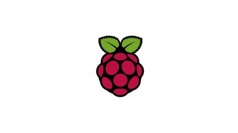 how to a to run how to auto run java gui at raspberry pi startup in 5 steps
