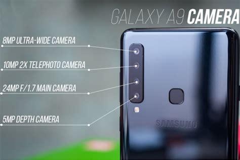 samsungs  galaxy  lineup     leaks
