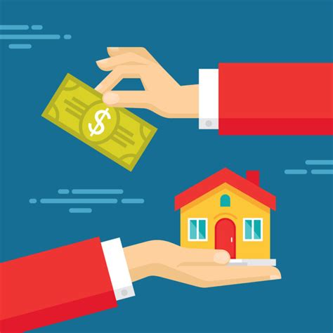 how much are closing costs on a house how much are closing costs when selling a house in