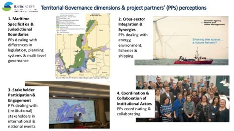 Trans Boundaries Financial Casein International Forum obstacles and enablers in transboundary planning collaboration balti