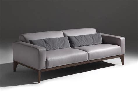 porada fellow sofa porada furniture at go modern furniture