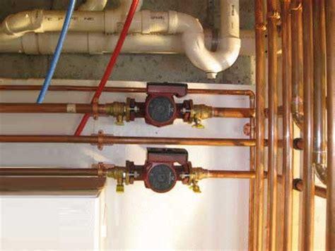 plumber montreal montreal plumber plumbing services montreal