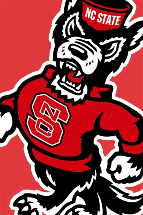 Nc State Find 53 Best Nc State Go Pack Images On