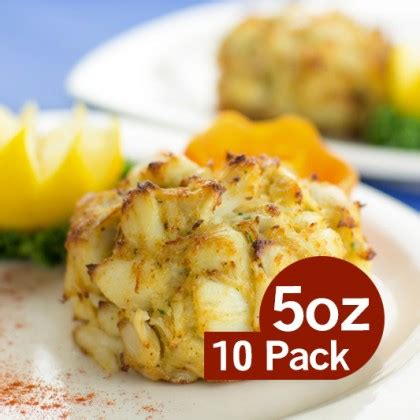 how many calories in crab cakes jumbo lump crab cake calories