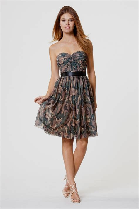 Dress Mossy Mossy mossy oak wedding dresses atdisability