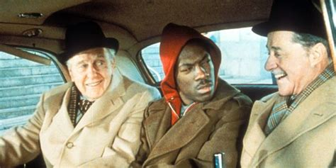 cast of trading places trading places 1983 john landis cast and crew allmovie